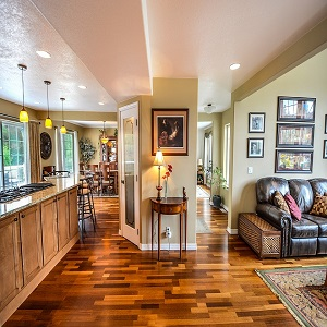 Tips to consider for short term residence